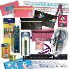 Helix Back to School Bundle Deal For Girls Just £11.29 Delivered @ Amazon