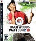 TIGER WOODS 10 £24.99 PS3/XBOX360/Wii @ Play
