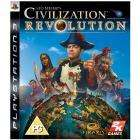 Sid Meiers Civilization Revolution (PS3) - £9.99 Instore/Online @ Grainger Games