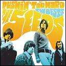 The Seeds - Pushin Too Hard: Best Of: 2CD: Slipcase £3.99 + Free Delivery @ HMV