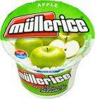 Muller Rice 20p ea (assorted flavours) @ LIDL from Mon 14 Sept 09