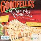Goodfellas Deeply Delicious Pizzas £1 @ LIDL from Mon 14 Sept 09