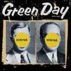 Green Day - Nimrod / Dookie CDs £2.99 each + Free Delivery @ Play