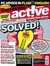 6 Issues of ComputerActive for just 6p