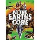 At the Earth's Core DVD-Doug McClure/Peter Cushing £2.99 @ HMV