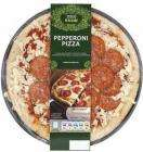 TESCO Finest  ITALIAN Range Pizza Half Price Was £3.49 Now £1.74