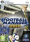 Football Manager 2010 £24.95 @ Zavvi