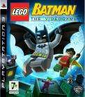 LEGO Batman: The Videogame (PS3) for 12.93 at The Hut + Quidco!