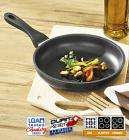Aluminium Frying Pan - 24cm  With 3-layer high-quality DURIT Protect Plus  £7.99 @ Lidl