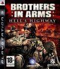 Brothers In Arms: Hells Highway PS3 £9.99 @ Shopto