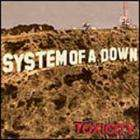 System of a Down - Toxicity. £2.99 at Play.com
