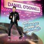 Teenage Dreams  Daniel O'Donnell for £2.99 Free Delivery @ Play - RRP: £15.99 | You save: £13.00 (81%)