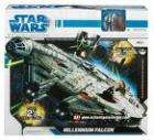 Star wars millennium Falcon,Half price £75.00 @ Toys R Us
