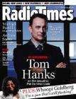 12 issues of the radio times for £1 - can cancel within trial period