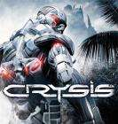 Crysis PC DVD £6.73 @ The Hut