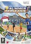 Summer Athletics 2009 Nintendo Wii £14.95 + Free Delivery @ Zavvi (Compatible with Wii Balance Board)