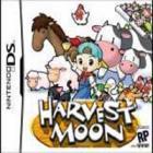Harvest Moon for Nintendo DS £17.99 delivered
