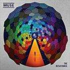 Muse - The Resistance (New Album) Download £3.97 @ Tesco Digital