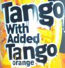 6 MASSIVE Cans of TANGO for 99p! (16.5p per can) ORANGE Flavour - 440ml Cans @ 99P Store!