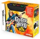 Guitar Hero: On Tour including Grip - £9!!! @ HMV