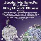 Jools Holland's Big Band - Small World Big Band £1.99 Delivered @ Listen2Online