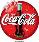 Coca cola glasses 39p @ Home Bargains