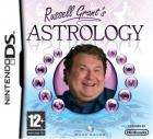 Russell Grant's Astrology Nintendo DS £4.99 Delivered @ play.com
