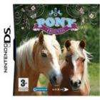 pony friends (another ds game)  £16.95 delivered            RRP£29.99