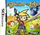 Drawn to Life - Nintendo DS £17.99 delivered + Quidco