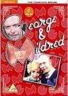 George And Mildred - Complete Box Set ( 6 Discs ) £14.95 Delivered @ blahdvd