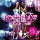 Booty Luv / Boogie 2Nite / The Album - £6.97 @ Woolworths
