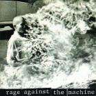 Rage Against The Machine - Rage Against The Machine (£2.89) @ Sendit