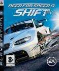 Need for speed shift ps3/xbox 360  - £38.99 plus free controller charger dock worth £19.99 @ Argos