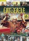 Catweazle The Complete Series was £48.92 now £19.99 free p+p network