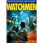 Watchmen [DVD] £8.99 @ CD WOW !