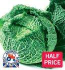 This weeks Lidls Deals. Cheap Fruit n Veg & others