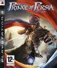Prince Of Persia PS3 & Xbox 360 £9.99 @ Play + 5% Discount & Quidco