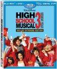 High School musical 3: Senior year Blu-ray DVD £7.98 delivered @ Amazon