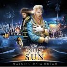 Empire of The Sun 'Walking on a Dream' MP3 album £3.69 @ Amazon