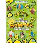Cbeebies - The Ultimate Summer Collection DVD ...was £12.99 now ...£3.98 @ amazon
