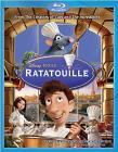 Ratatouille Bluray in Gamestation for £9.99!