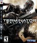Terminator Salvation PS3 for 14.73 @ The Hut + Quidco!