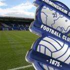 Birmingham V Bolton - Sat 26th Sep - Tickets for ALL ARMED FORCES only £5