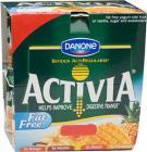 Danone Activia 8x125G Buy 1 Get 1 Free at Tesco