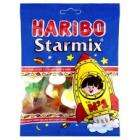 Haribo Starmix 300g reduced down to £1 @ Tesco
