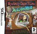 Mystery Case Files: Millionheir (DS) £12.99 Delivered @ The Game Collection!