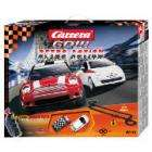 Carrera Go Endurance Racers scalectrix was £50 NOW £25