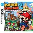 Mario Vs Donkey Kong 2: March Of The Minis (Nintendo DS) - £15.21 Delivered!