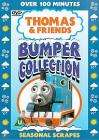 Thomas The Tank Engine And Friends - Bumper Collection [DVD] - £4.50 delivered !