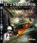 IL-2 Sturmovik: Birds of Prey (PS3) £25.49 delivered @ Powerplay Direct (+4% Quidco)